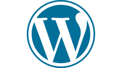 Kurser i Wordpress