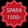 spara-1500