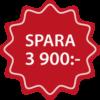 rabattstar-spara3900