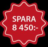 rabattstar-spara8450