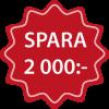Spara-2000